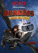 Dragões: Corrida Até o Limite (3ª Temporada) (Dragons: Race to the Edge (Season 3))