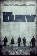 24 Horas para Sobreviver (The Day)