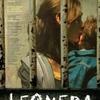 Sétima Crítica: Leonera