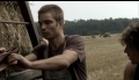 Harvest (Stadt Land Fluss) Trailer - TLA Releasing