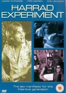 A Experiência em Harrad  (The Harrad Experiment )