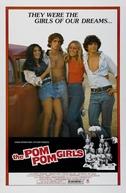 The Pom Pom Girls (The Pom Pom Girls)