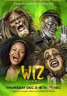 O Mágico De Oz: Ao Vivo!