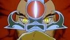 Thundercats Abertura
