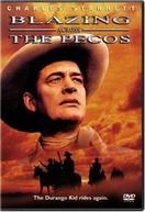 Durango Kid - Invasão Sangrenta (Blazing Across the Pecos)