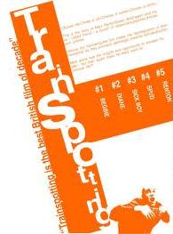Trainspotting: Sem Limites - Poster / Capa / Cartaz - Oficial 25