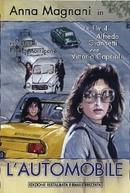 Três Mulheres - O Carro (Tre donne - L'automobile)