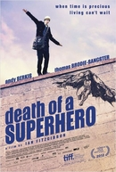 A Morte do Super-Herói (Death of a Superhero)