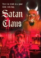 Satan Claus (Satan Claus)