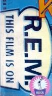 R.E.M. - This Film Is On (R.E.M.: This Film Is On)