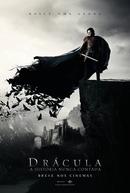 Drácula - A História Nunca Contada (Dracula Untold)