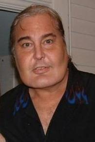 Robert Z'Dar