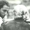 Filme dirigido por Bárbara Paz é selecionado para o Festival de Veneza