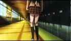 TVアニメ「生徒会役員共* - Seitokai Yakuindomo*」PV第2弾