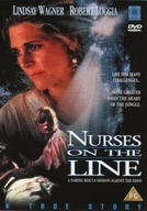 Na Rota do Perigo (Nurses on the Line: The Crash of Flight 7)