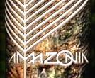 Amazônia (Amazônia)