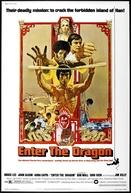 Operação Dragão  (Enter the Dragon)