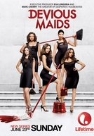 Devious Maids (1ª Temporada)