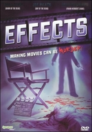 Effects (Effects)