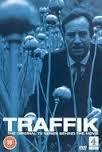 Traffik (Traffik)
