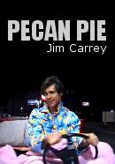Pecan Pie - Poster / Capa / Cartaz - Oficial 1