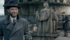 Animais Fantásticos: Os Crimes de Grindelwald - Trailer Oficial #1