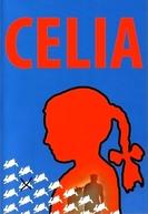 Celia (Celia)