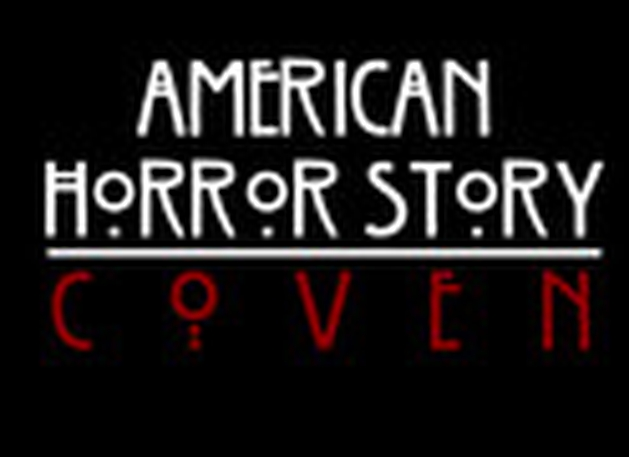 American Horror Story: Coven ganha seu primeiro videoclipe