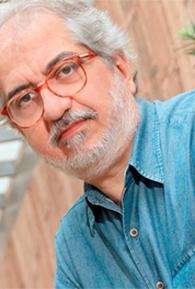Geneton Moraes Neto