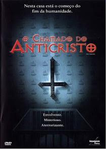 O Chamado do Anticristo - Poster / Capa / Cartaz - Oficial 2