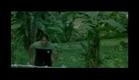 ANDREA - Movie Trailer (2005)
