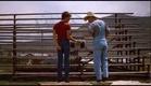 Footloose (1984) Original Trailer