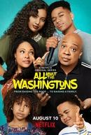 Tudo Sobre os Washingtons (1ª Temporada) (All About the Washingtons (Season 1))