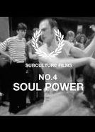 Fred Perry Subculture: Soul Power (Fred Perry Subculture: Soul Power)