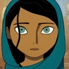 [FILMES] The Breadwinner: A (pseudo) narrativa feminina em meio a guerra