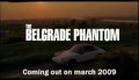 The Belgrade phantom official trailer with english subtitles