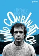 Wild Combination: A Portrait of Arthur Russell (Wild Combination: A Portrait of Arthur Russell)