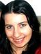 Karina Escobar Ariede