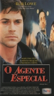 O Agente Especial (Midnight Man)