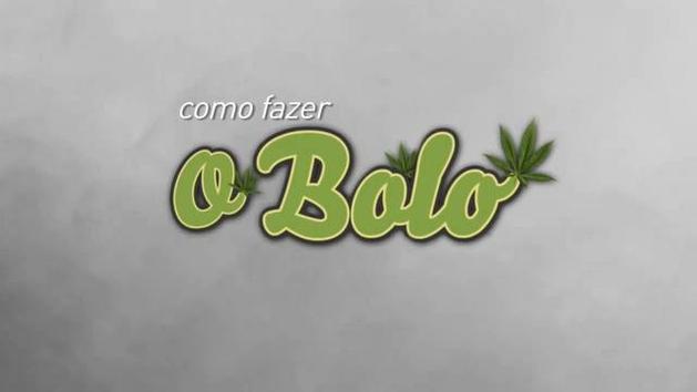 """Assista o curta """"O bolo"""", com Eriberto Leão interpretando um chefe gay"""