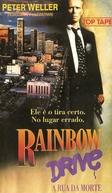 Rainbow Drive - A Rua da Morte (Rainbow Drive)