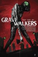 Grave Walkers (Grave Walkers)