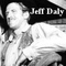 Jeff Daley