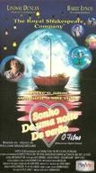 Sonho de Uma Noite de Verão - O Filme (A Midsummer Night's Dream)