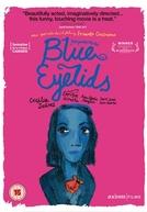 Pálpebras Azuis (Párpados Azules / Blue Eyelids)