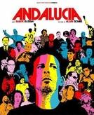 Andalucia (Andalucia)