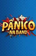 Pânico na Band (Temporada 2016) (Pânico na Band)