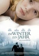 No Inverno Há Um Ano (Im Winter ein Jahr)