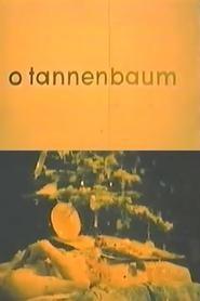 9/64: O Tannenbaum - Poster / Capa / Cartaz - Oficial 2