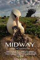 Midway: Edge of Tomorrow (Midway: Edge of Tomorrow)